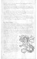 DUG Page 43.png