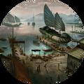 Docks avatar (Legends).png