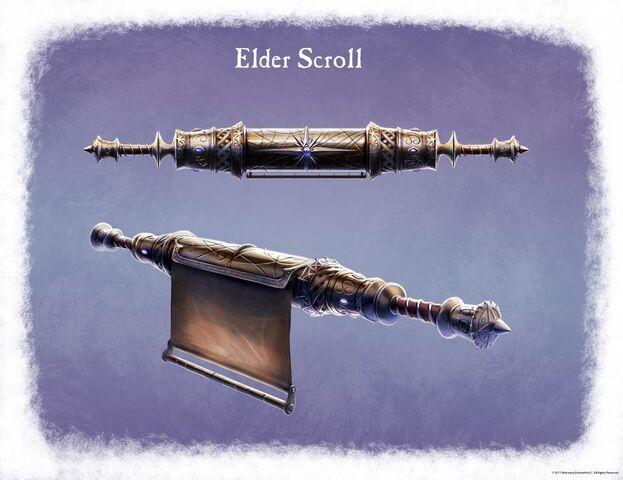 File:Elder Scroll.jpg