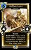 Golden Saint