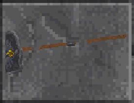 Iron Warhammer (Daggerfall).png