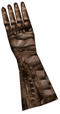 File:NetchLeatherLGauntlet.png