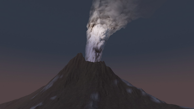 File:Red Mountain Closeup.png