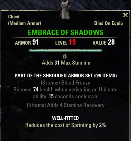 File:Shrouded Armor - Embrace 19.png