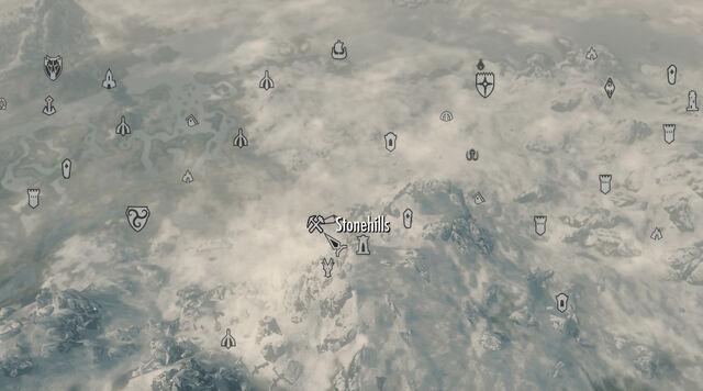 File:TESV Rockwallow Mine Map.jpg