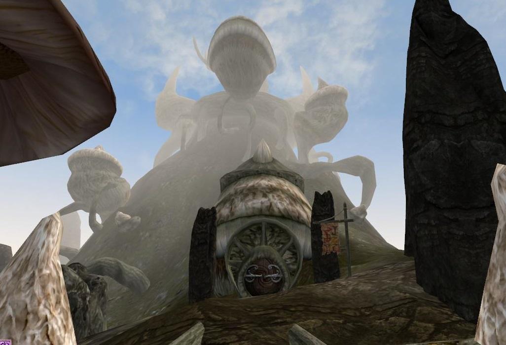 Corprus Cure | Elder Scrolls | FANDOM powered by Wikia