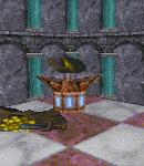 The Totem of Tiber Septim 2 (Daggerfall)
