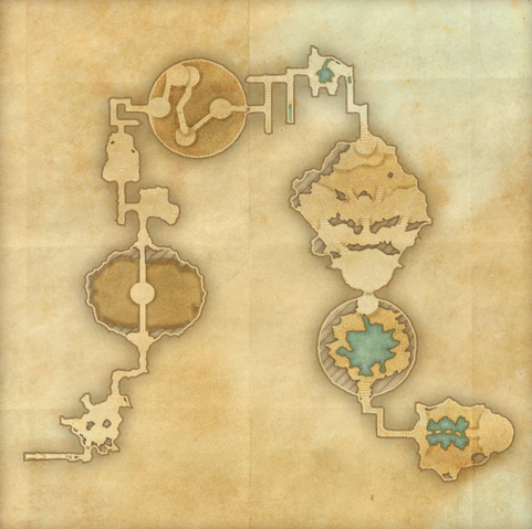 File:Vaults of Madness Map.png
