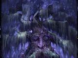 Graht-oak
