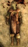 Yag gra-Gortwog - Corpse Full View (Skyrim)