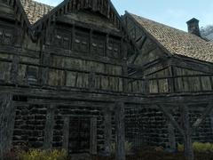 Дом Эйрина - изображение
