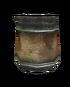 Кубок (Morrowind) 12