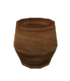 Чашка (Morrowind) 1