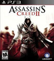 Assassin's Creed 2 Boxart.jpg