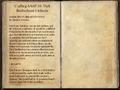 Crafting Motifs 36, Dark Brotherhood Helmets.png