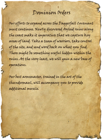 File:Dominion Orders.png