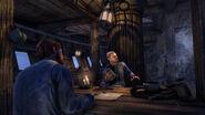 ESO Morrowind intro