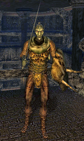 File:Fevus Aryon.png
