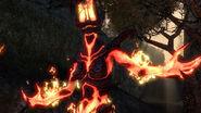 Flame Atronach Online