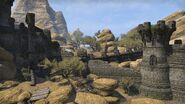 Fort Sphinxmoth (2)