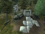 Hrotanda Vale (Oblivion)