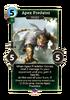 Legends - Apex Predator