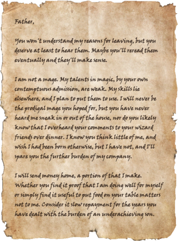File:Letter From Tamien Sellan01.png