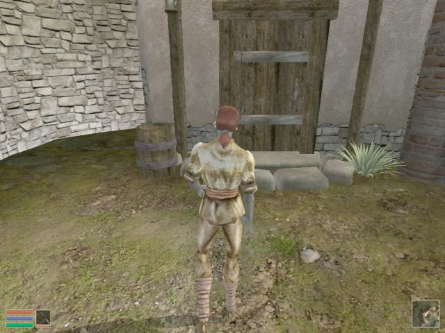 File:Morrowind123-Courtyard 640x480.jpg