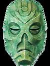 Rahgot Mask