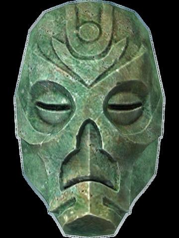 File:Rahgot Mask.png