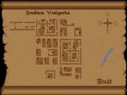 Sailen Vulgate view full map
