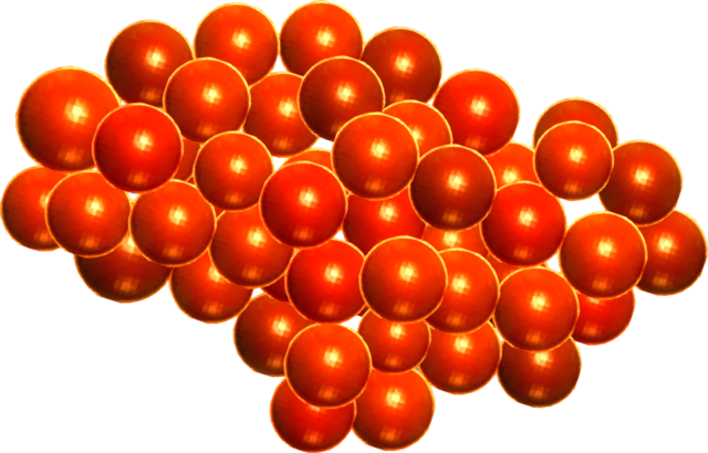 File:Salmon roe.png