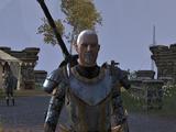 Sir Lanis Shaldon