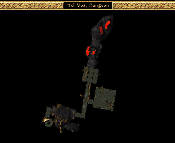 File:Tel Vos Dungeon Local Map Morrowind.png