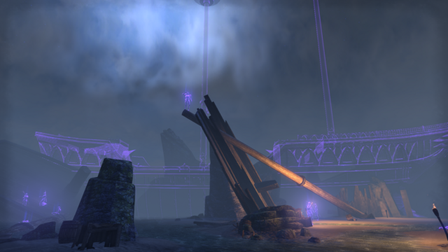 File:Wreck of the Raptor at Night.png
