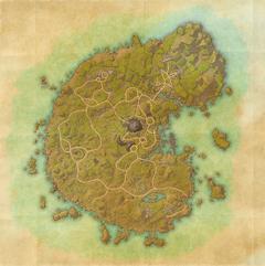 Бетник (карта)