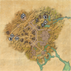 Дюна (план)
