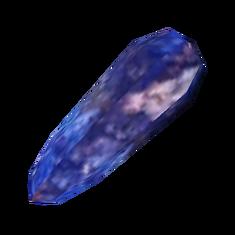 Маленький камень душ (Morrowind)