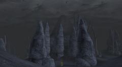 Святилище горы Ассарнибиби