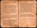 A Pocket Guide to Mournhold 2.png