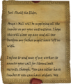 Aeri's Note Page 1.png