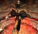Азидал (жрец)