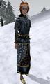 Alcedonia Amnis - Morrowind.png