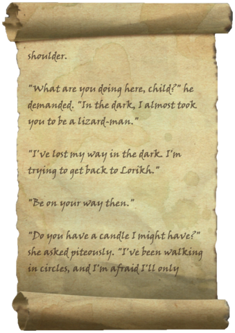 File:Ancient Scrolls of the Dwemer 2 11.png