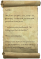 Ancient Scrolls of the Dwemer 2 11.png