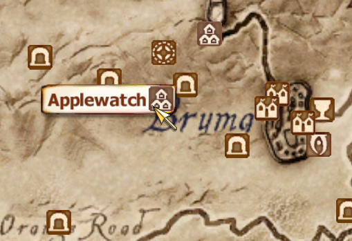 File:ApplewatchMap.png