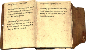 Pages 1-2
