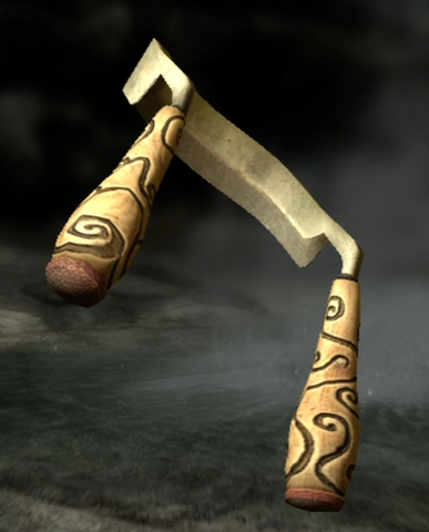 File:Drawknife 03.png