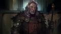 Emperor (Legends).png