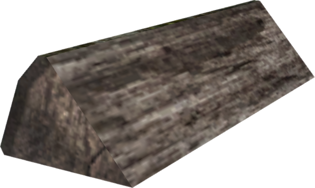 File:Firewood.png